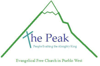 The Peak Church